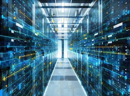 Top 6 ways to retain your organizational data   WisdomPlexus