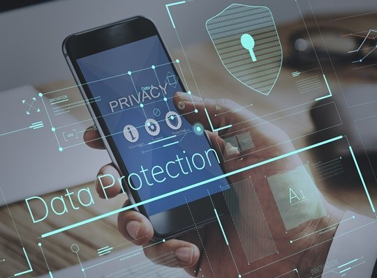 Top Five Requirements for Effective Endpoint Protection | WisdomPlexus