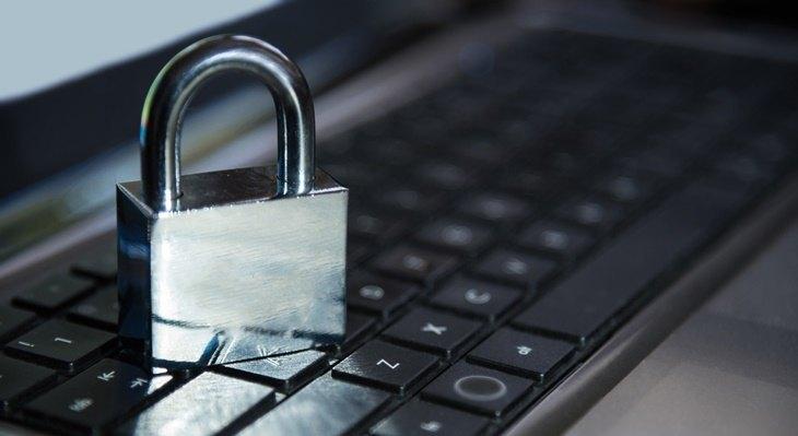 5 Best Practices for Password Security in 2019