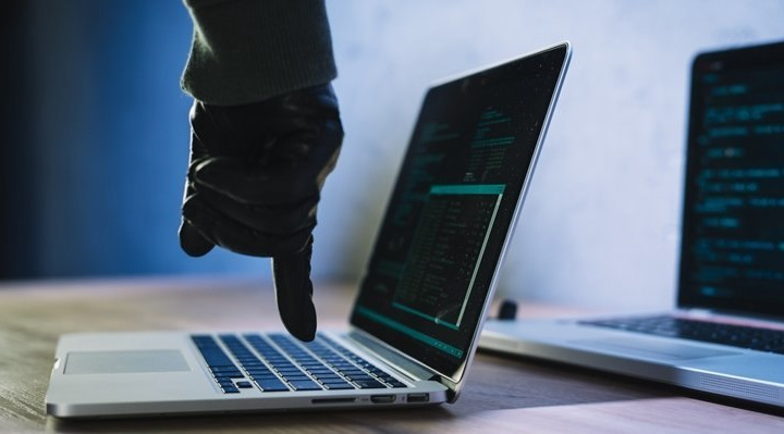 Most Common Password Vulnerabilities You Should Know About