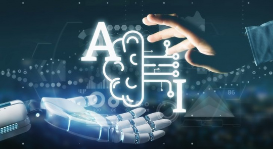 RPA vs. AI: Understand the Difference Between the Two