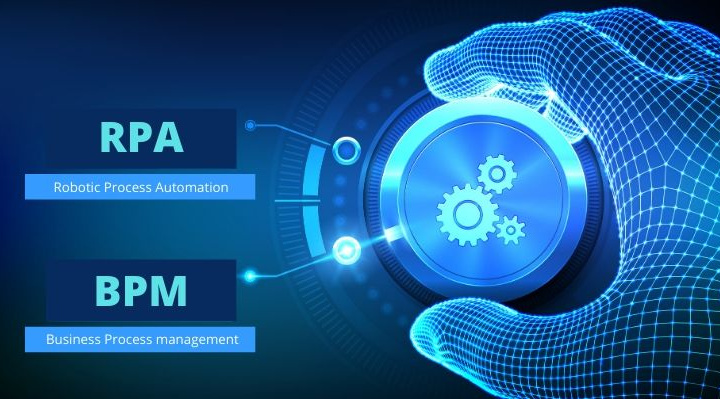 RPA vs. BPM: Complete Difference Explained